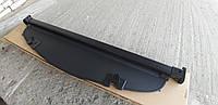 Полка в Багажник MAZDA CX5 2012-2017, фото 1
