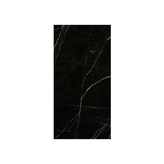 ABSOLUTE черный Плитка д/Стен 600*300 1с