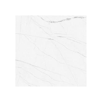 ABSOLUTE белый Плитка д/Пола  400*400 2с