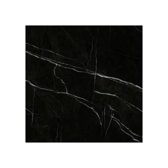 ABSOLUTE Черный Плитка ПОЛ 400*400 1 СОРТ