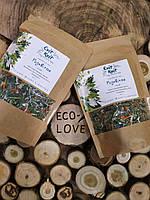 Трав'яний чай Розквітай Світ Квіт