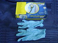 Pro Servis Перчатки Kleenguard(нитриловые) М 57372 (56-54)