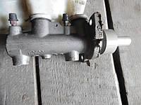 Главный тормозной цилиндр Skoda Octavia Tour 02-10 (Шкода Октавия Тур), 1J1614019