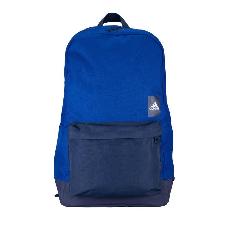 Городской рюкзак Adidas Classic Backpack, фото 1