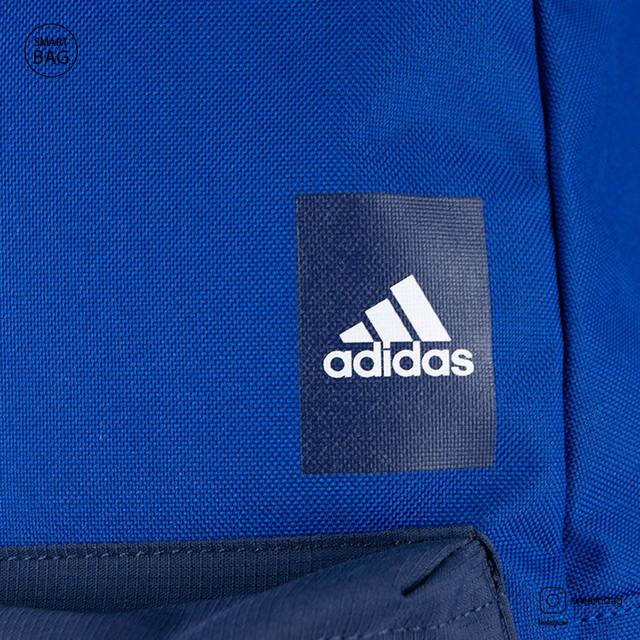 Городской рюкзак Adidas Classic Backpack