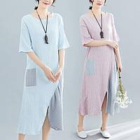6af57903762f Женская одежда больших размеров в Украине. Сравнить цены, купить ...