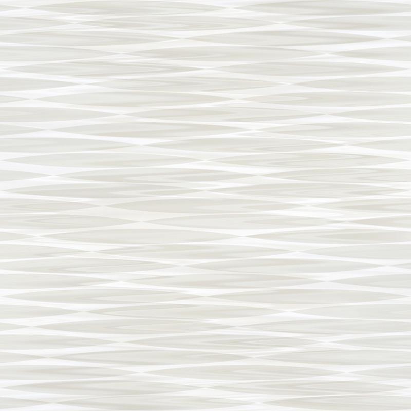 Верцилия крем Плитка пол 300х300 2с
