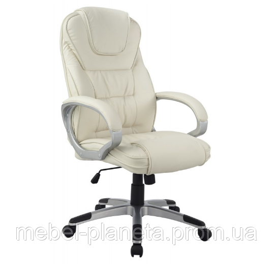 Крісло комп'ютерне для офісу Q-031