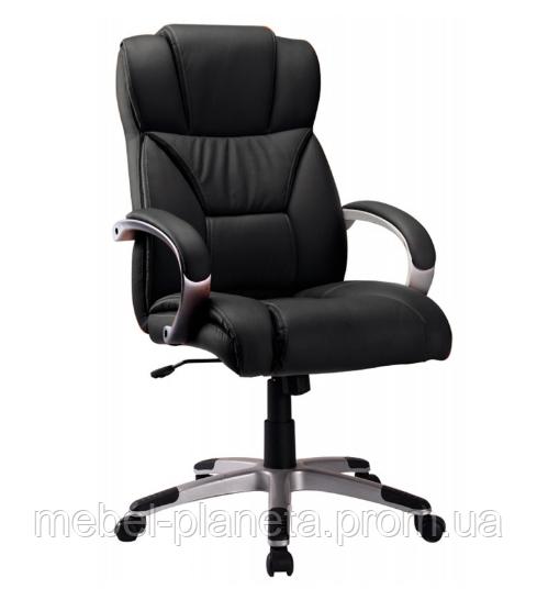 Кресло компьютерное, кресло офисное Q-044