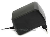 Yamaha Адаптер питания для клавишных инструментов YAMAHA PA3C