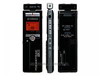 Yamaha Аудиоинтерфейс YAMAHA POCKETRACK 2G