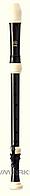 Yamaha Блок-флейта YAMAHA YRT-304 BII