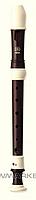 Yamaha Блок-флейта YAMAHA YRS-312B III