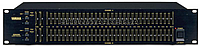 Yamaha Графический эквалайзер YAMAHA Q2031B