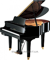 Yamaha Дисклавир YAMAHA DGB1 KE3 (PE)