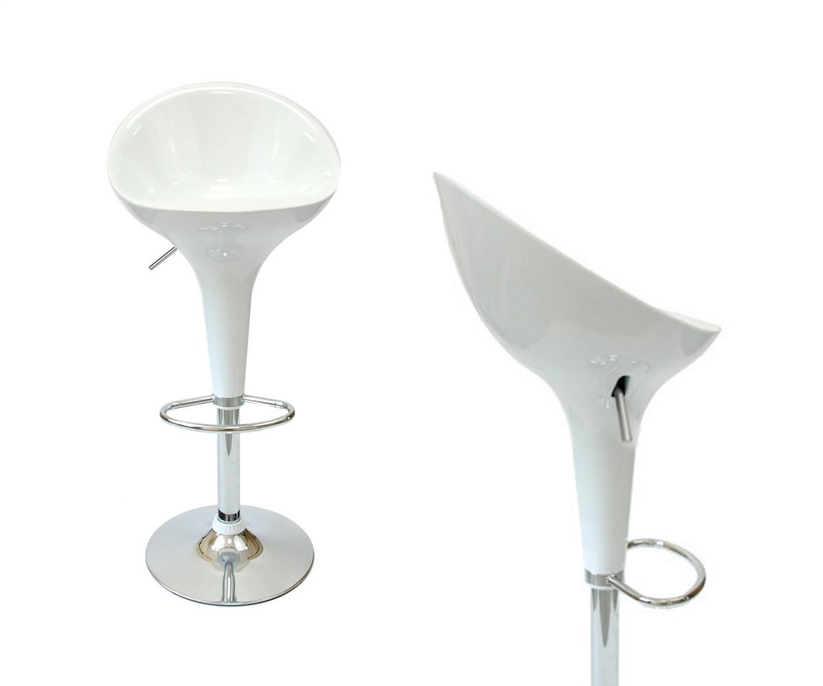 Барные стулья в классическом стиле Rumi Качество ЕС, Польша