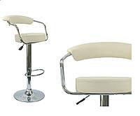 Барный стул Brando Качество ЕС, Польша