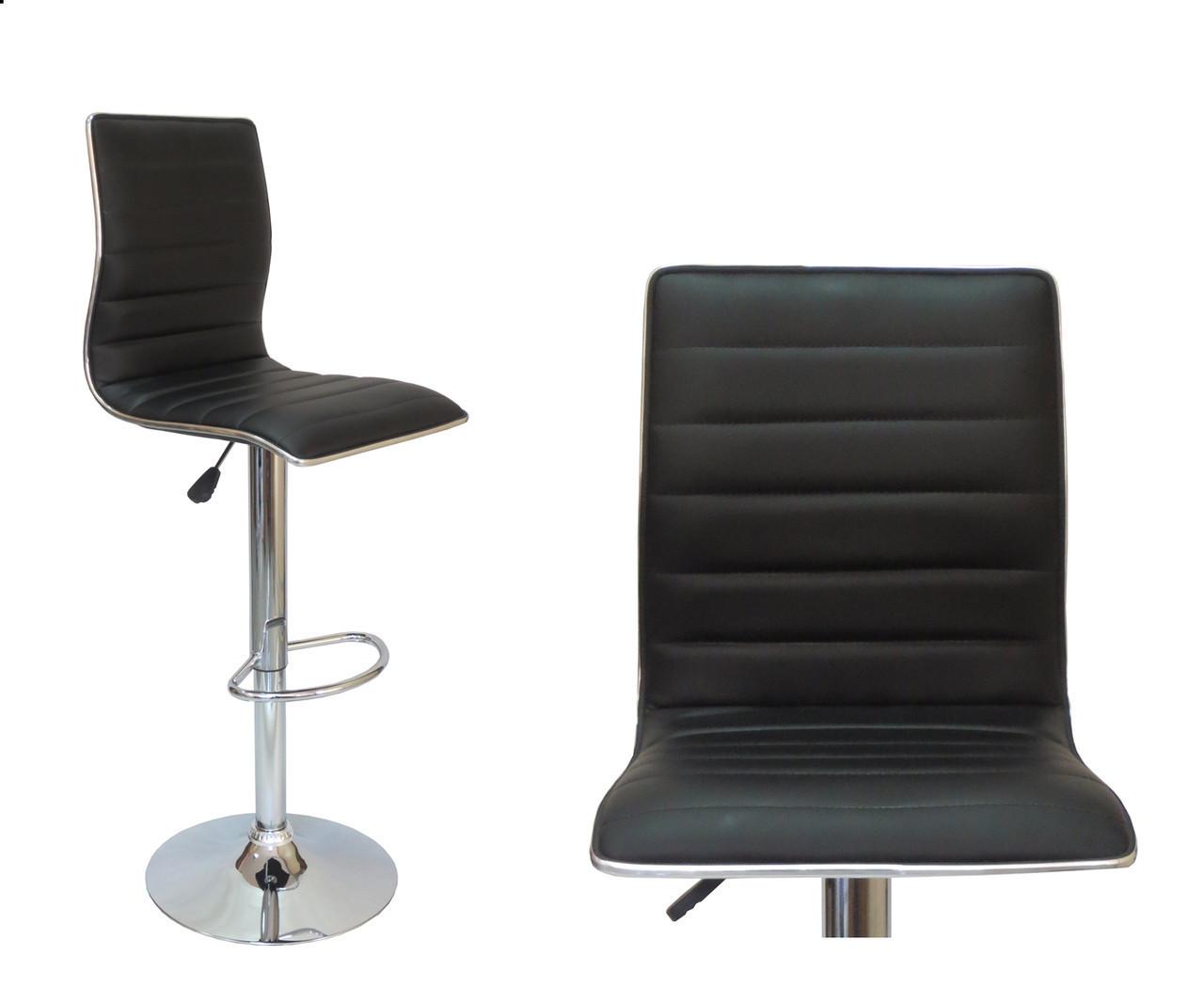Красивые барные стулья Bordi Качество ЕС, Польша