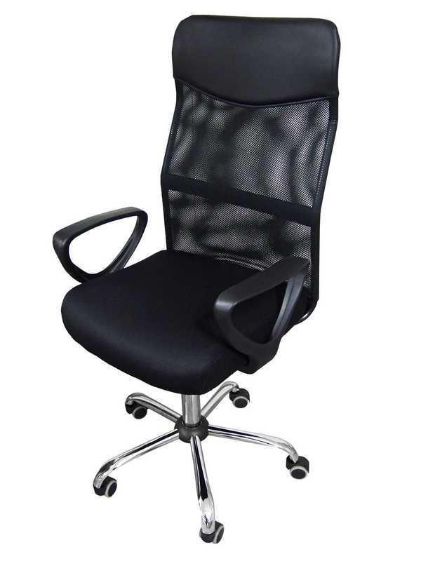 Кресло офисное Xenos Compact Качество ЕС, Польша
