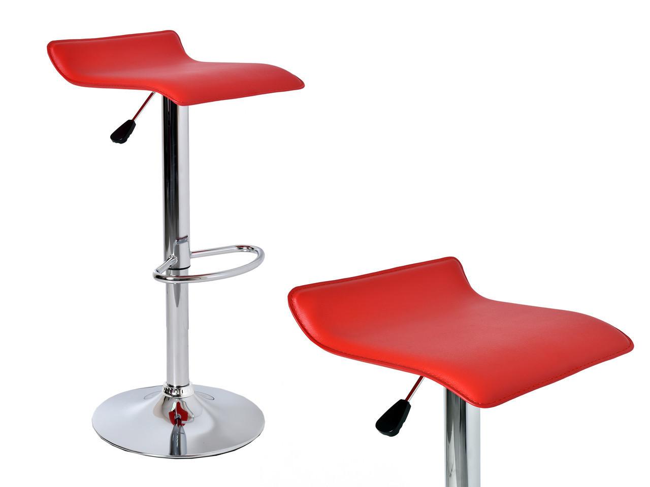 Металлические барные стулья Porti Качество ЕС, Польша