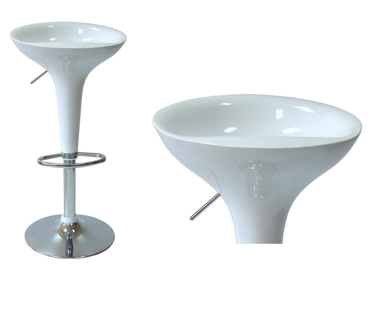 Недорогие барные стулья Martino Качество ЕС, Польша
