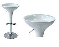 Недорогие барные стулья Martino Качество ЕС, Польша, фото 1