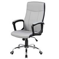 Офисное кресло Gustav фирмы NovaStyle Качество ЕС, Польша, фото 1