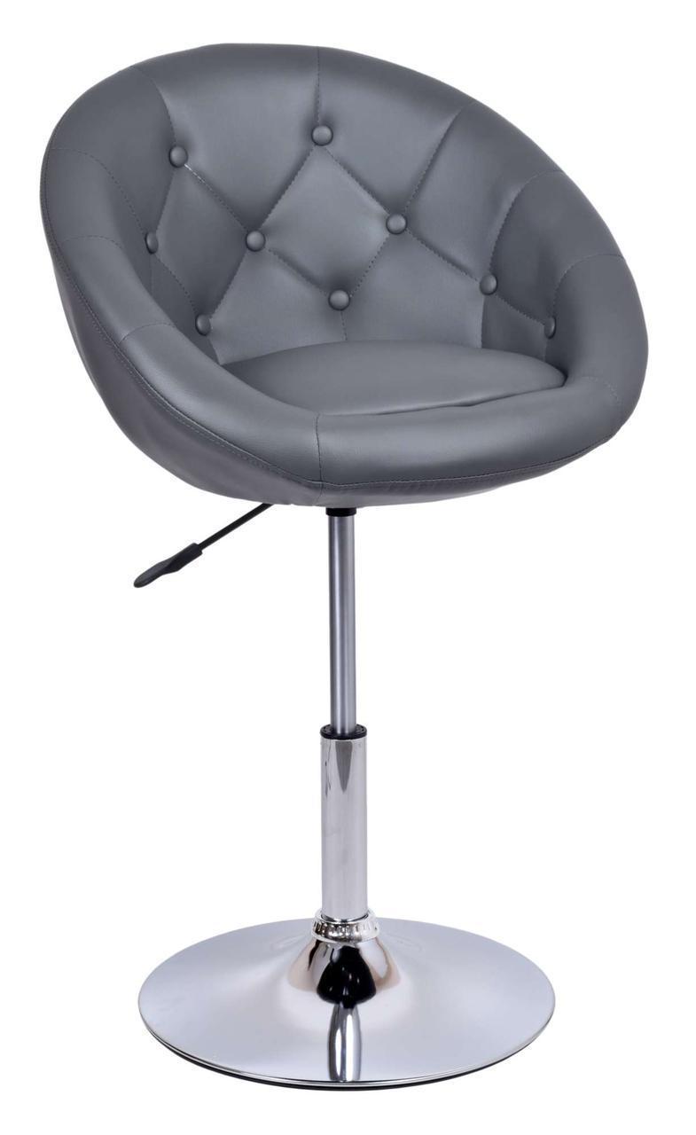 Шикарный барный стул PINOT Качество ЕС, Польша