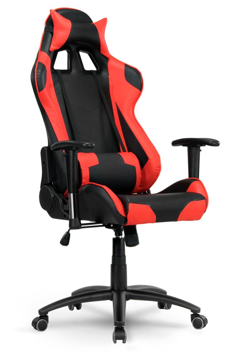 Компьютерное кресло игровое EAGO INFERNO Качество ЕС, Польша