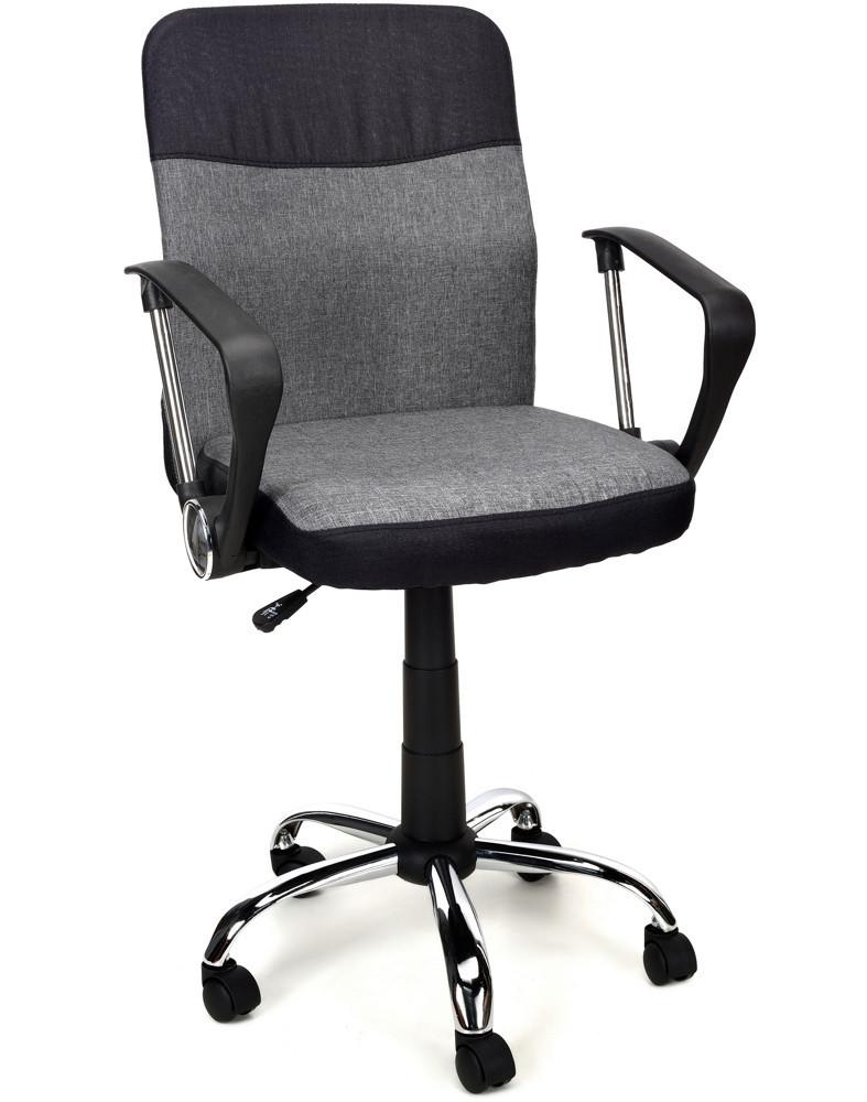 Кресло компьютерное Calviano Xenos LITE 2 Качество ЕС, Польша