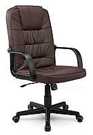 Кресло офисное EAGO EG-236 В НАЛИЧИИ Коричневый Качество ЕС, Польша