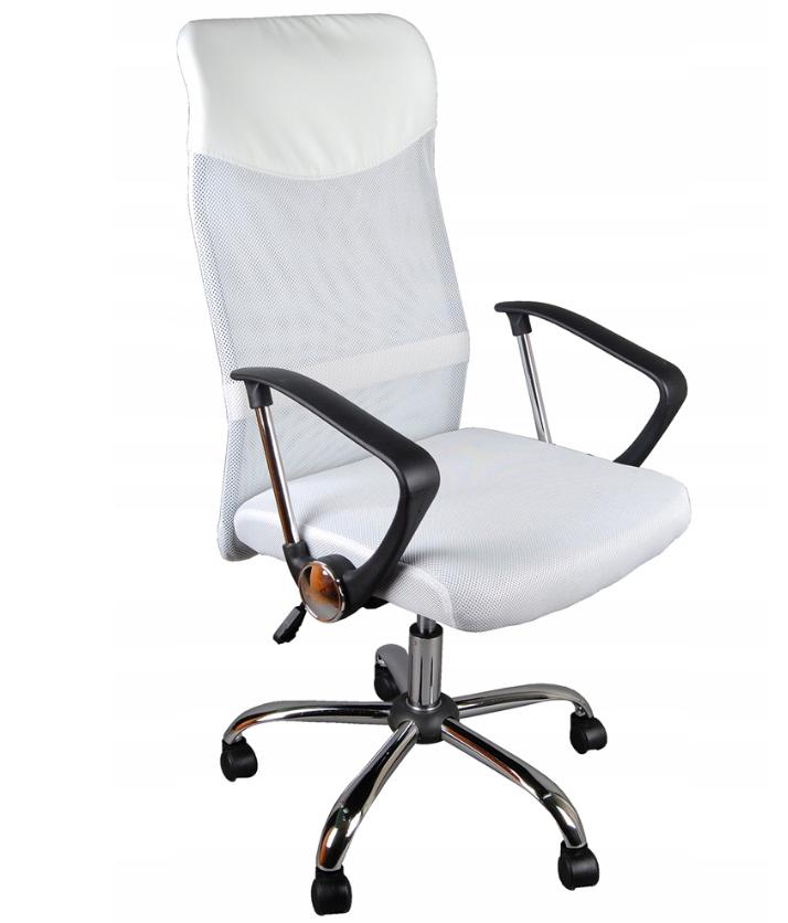 Офисное кресло BSX 002 Качество ЕС, Польша