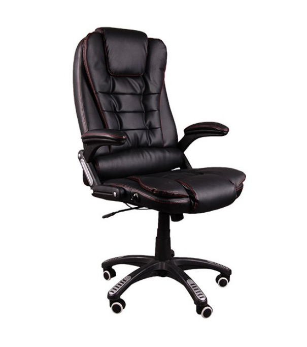 Офисное кресло BSB004R Качество ЕС, Польша