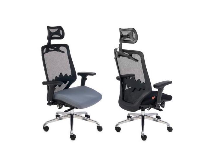 Офисное кресло Futura 4S Качество ЕС, Польша