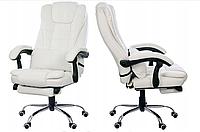 Офисное кресло Giosedio FBK002 Качество ЕС, Польша