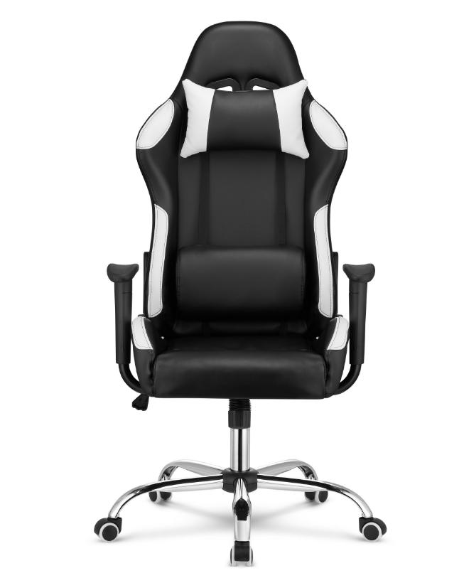 Компьютерное кресло LAZARO 3 Качество ЕС, Польша