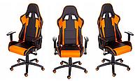 Компьютерное кресло Kanwod WARFOX Качество ЕС, Польша