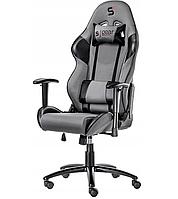 Компьютерное кресло SPC Gear SR300F Качество ЕС, Польша