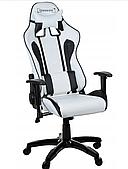 Компьютерное кресло Giosedio GSA Качество ЕС, Польша