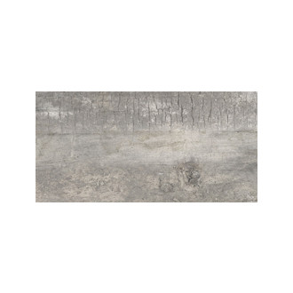 CASTELLO Серый СТЕНА/ПОЛ 307*607 1 СОРТ
