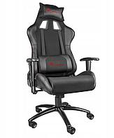 Компьютерное кресло Genesis NITRO 550 Качество ЕС, Польша