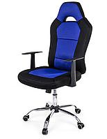 Компьютерное кресло Racer 249 Качество ЕС, Польша