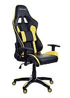 Компьютерное кресло GSA413 Качество ЕС, Польша, фото 1
