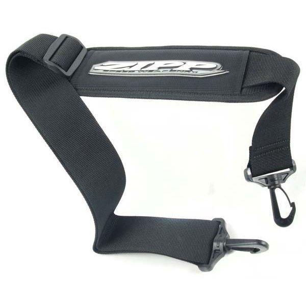 Ремень для сумки для колес ZIPP WHEEL BAG SHOULDER STRAP