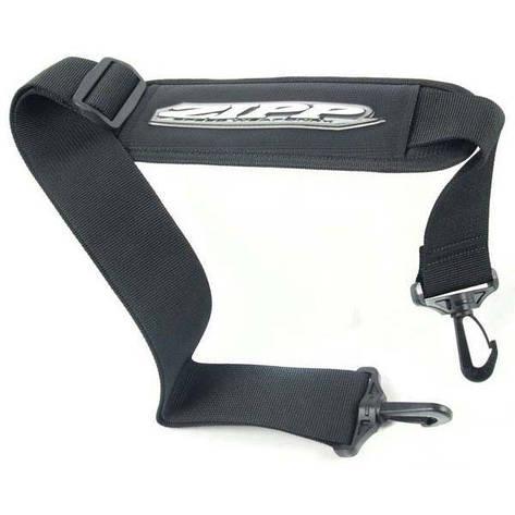 Ремень для сумки для колес ZIPP WHEEL BAG SHOULDER STRAP, фото 2