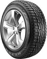 185/65 R15 Roadstone Winguard Spike 92T XL зимняя шина(шип) Корея 18 год