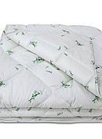 Одеяло Бамбук Marcel в микрофибре (195*215)