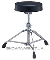 Yamaha Стульчики для барабанщика YAMAHA DS840