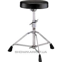 Yamaha Стульчики для барабанщика YAMAHA DS750