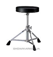 Yamaha Стульчики для барабанщика YAMAHA DS550U